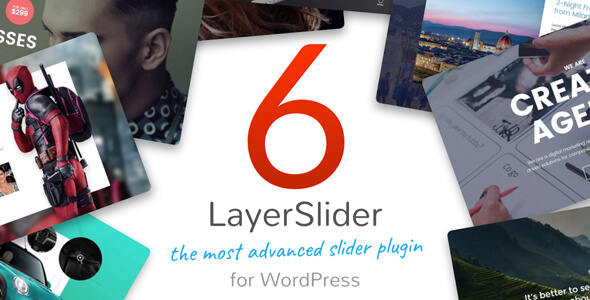 layerslider-responsive-wordpress-slider-plugin